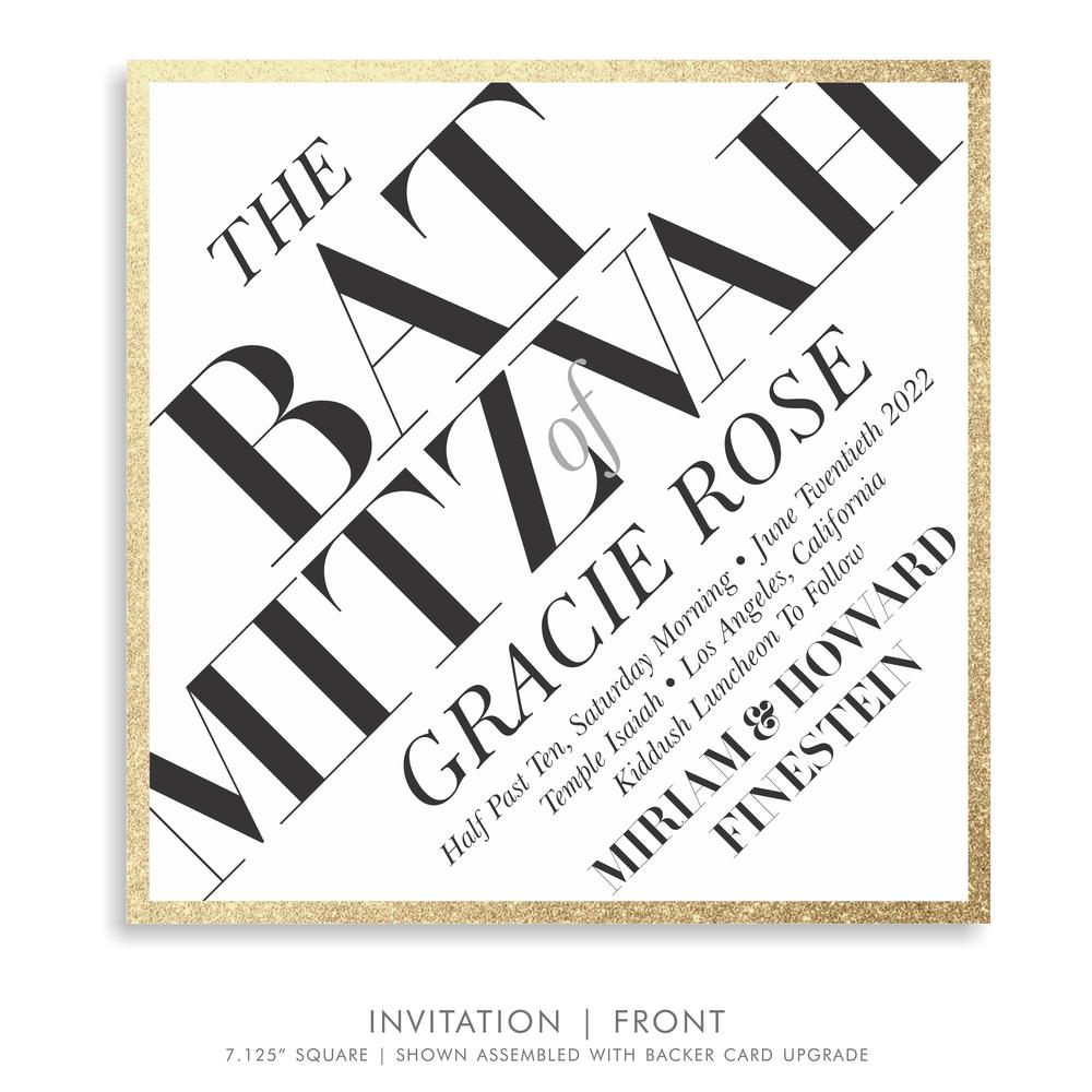 01 BAT MITZVAH INVITATION 5338 INVITATION.png