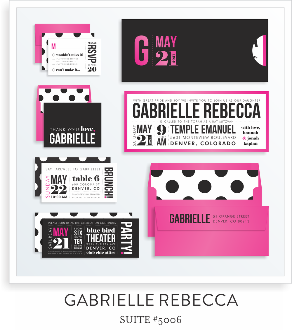 5006 GABRIELLE REBECCA SUITE THUMB.png