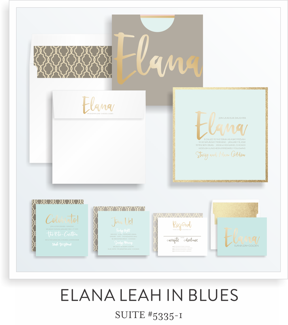 5335-1 ELANA LEAH IN BLUES SUITE THUMB.png
