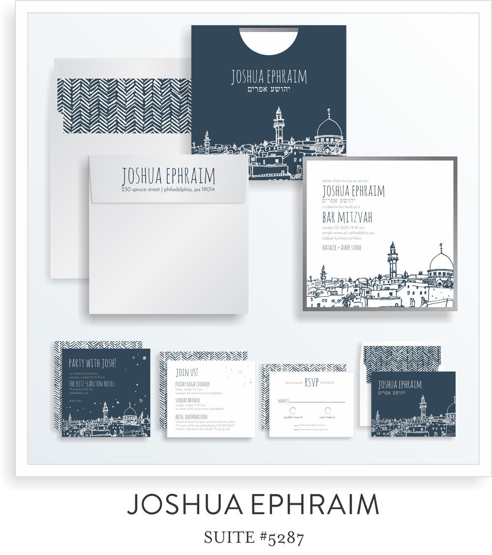 5287 JOSHUA EPHRIAM SUITE THUMB.png