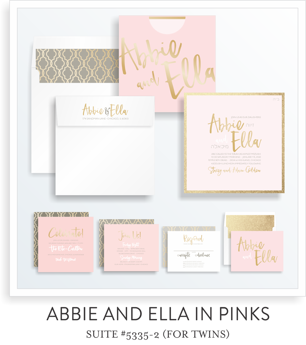 5335-2 ABBIE AND ELLA SUITE THUMB.png