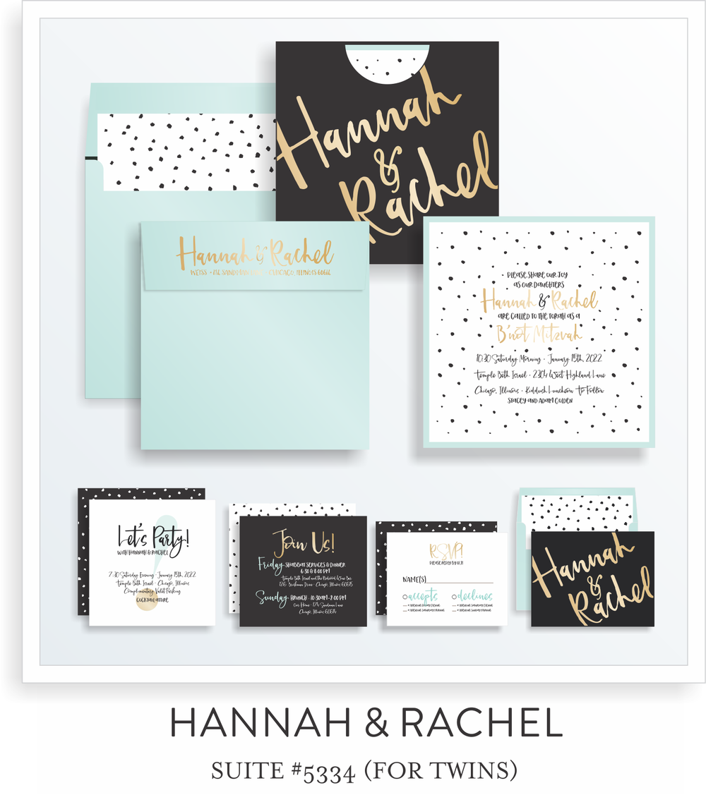5334 HANNAH & RACHEL SUITE THUMB.png