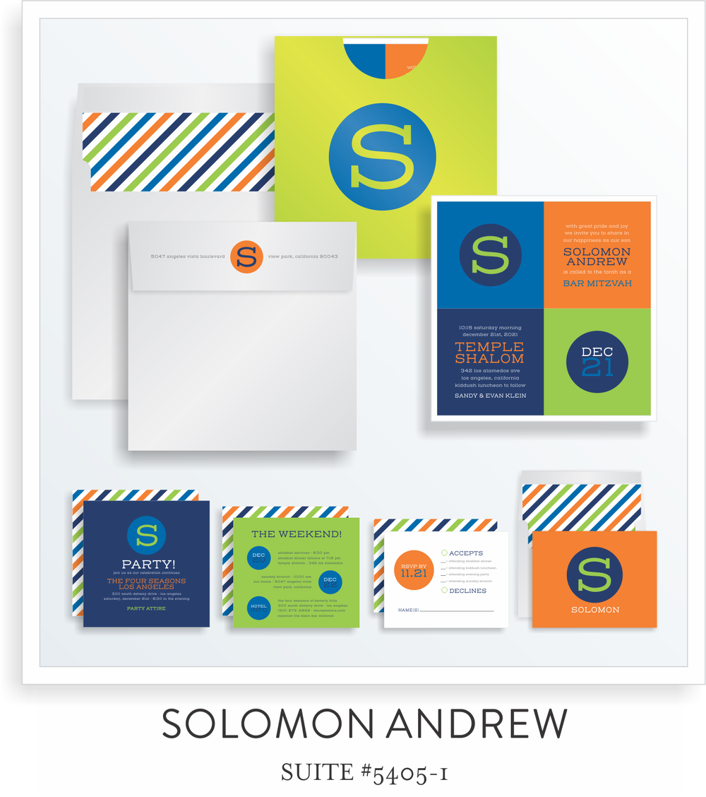 5405-1 SOLOMON ANDREW SUITE THUMB.png
