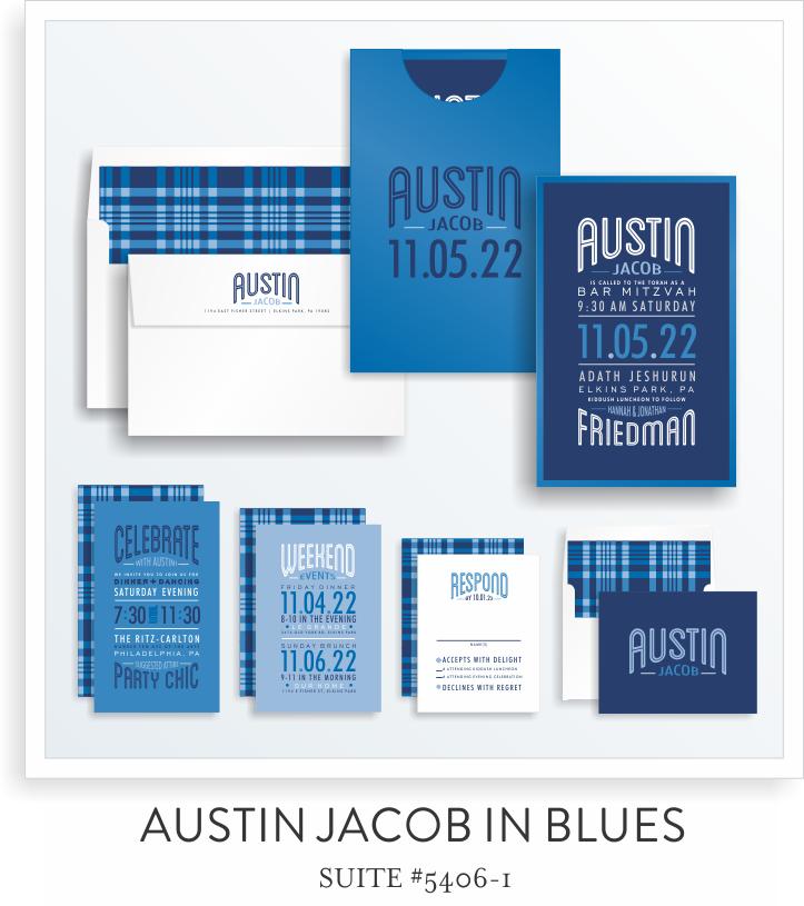 5406-1 AUSTIN JACOB IN BLUES SUITE THUMB.png