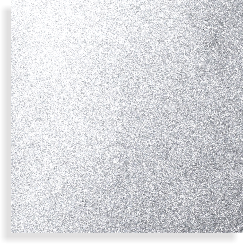 SILVER GLITTER.png