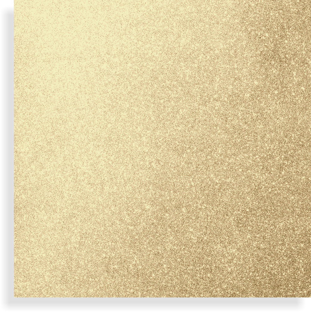 GOLD GLITTER.png