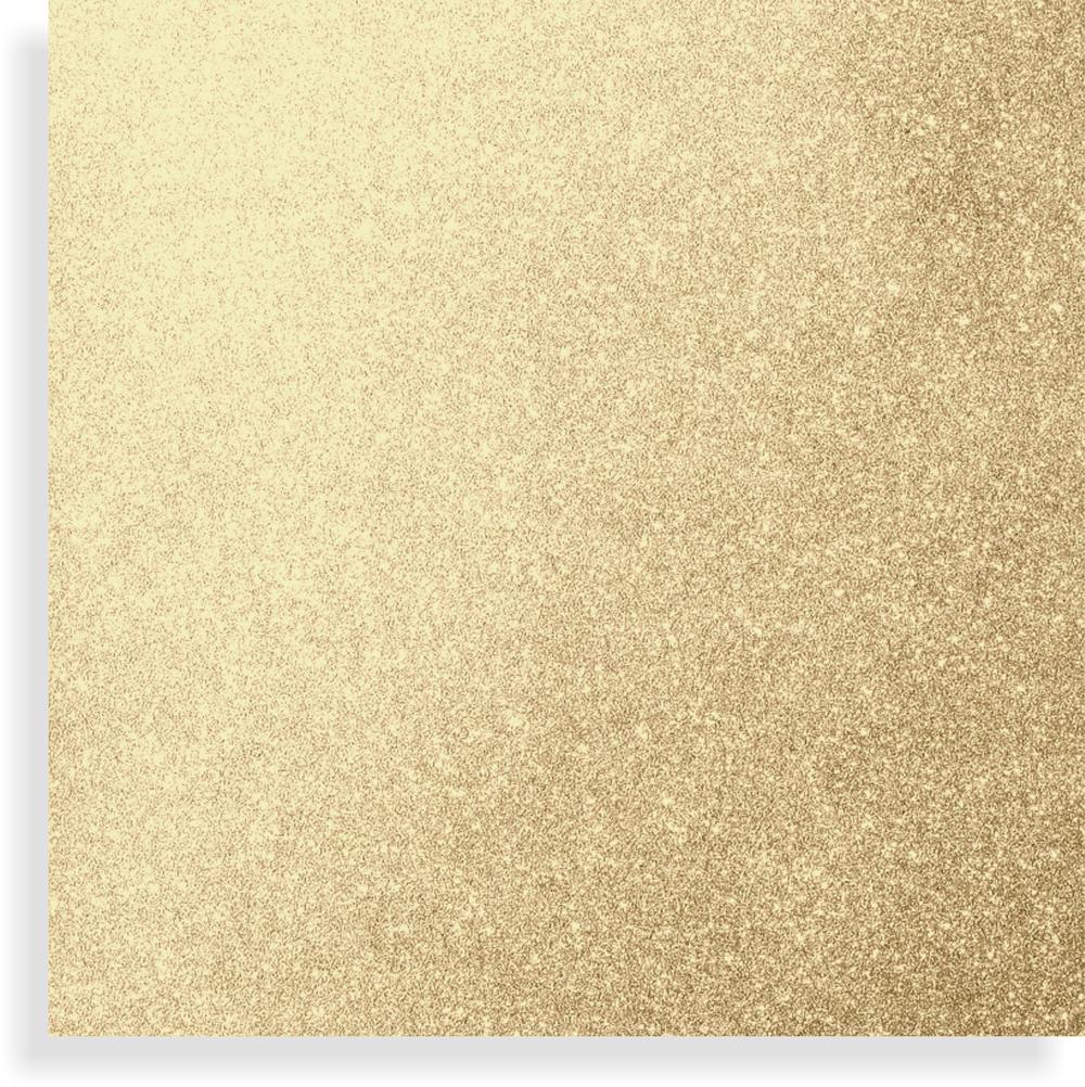 GOLD GLITTER.png