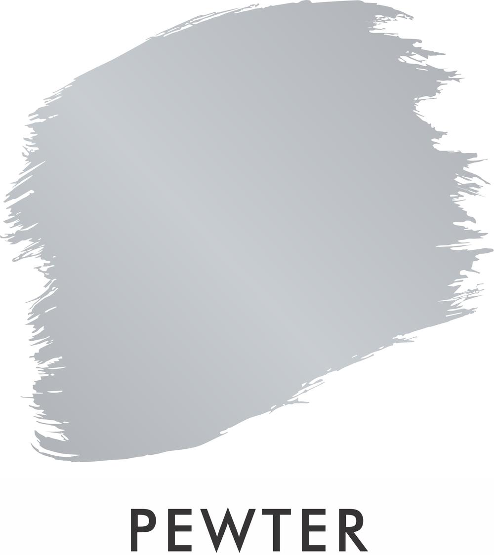 PEWTER.png