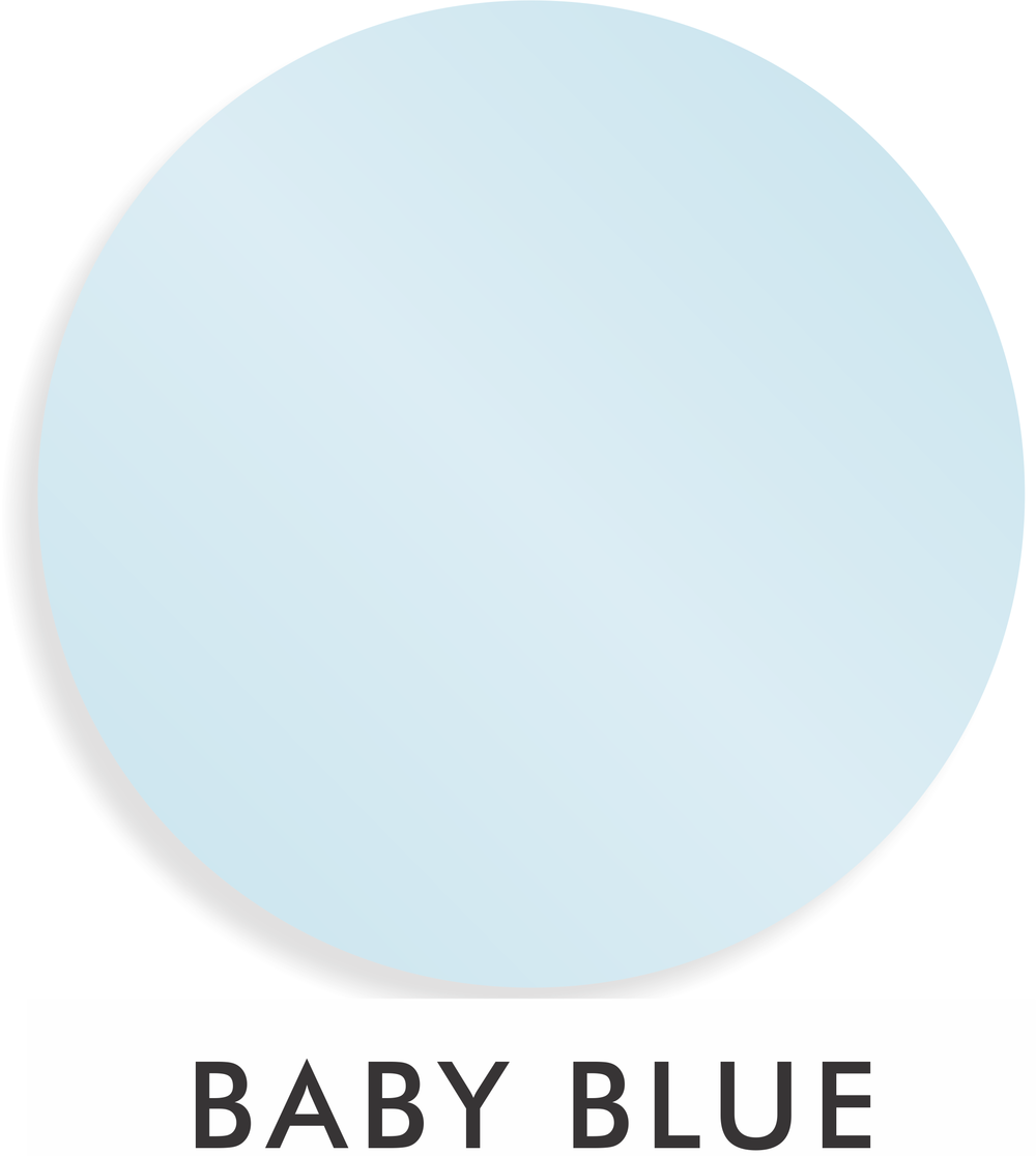BABY BLUE FOIL.png