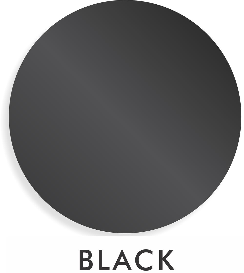 BLACK FOIL.png