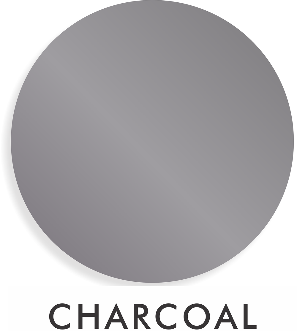 CHARCOAL FOIL.png