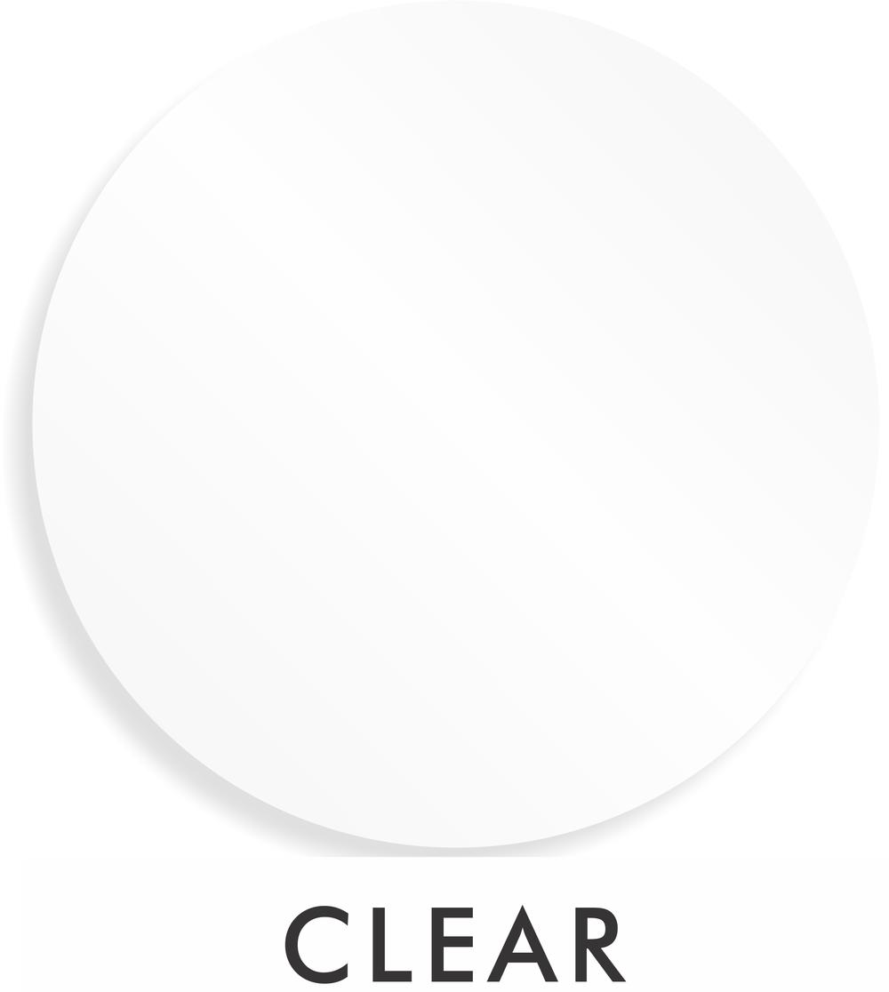CLEAR FOIL.png