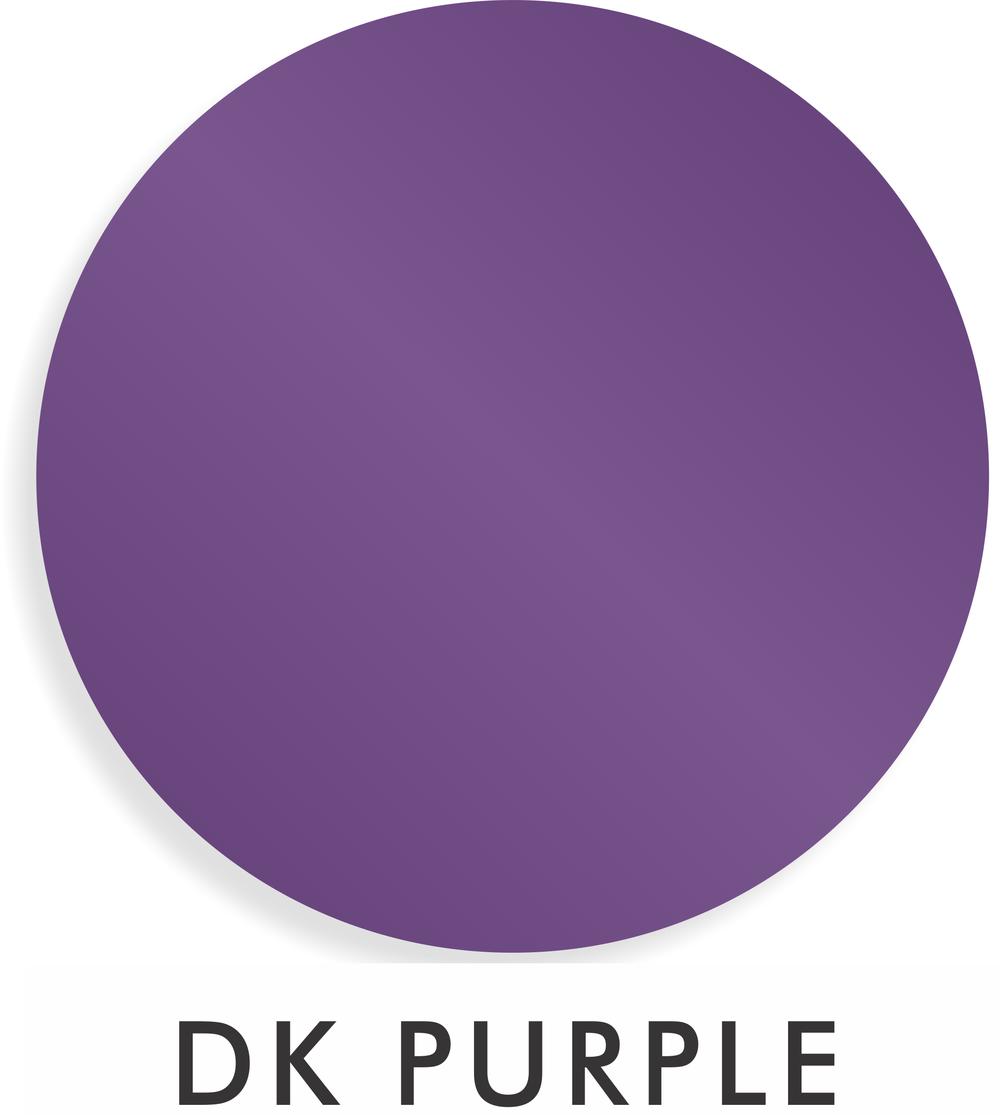 DK PURPLE FOIL.png