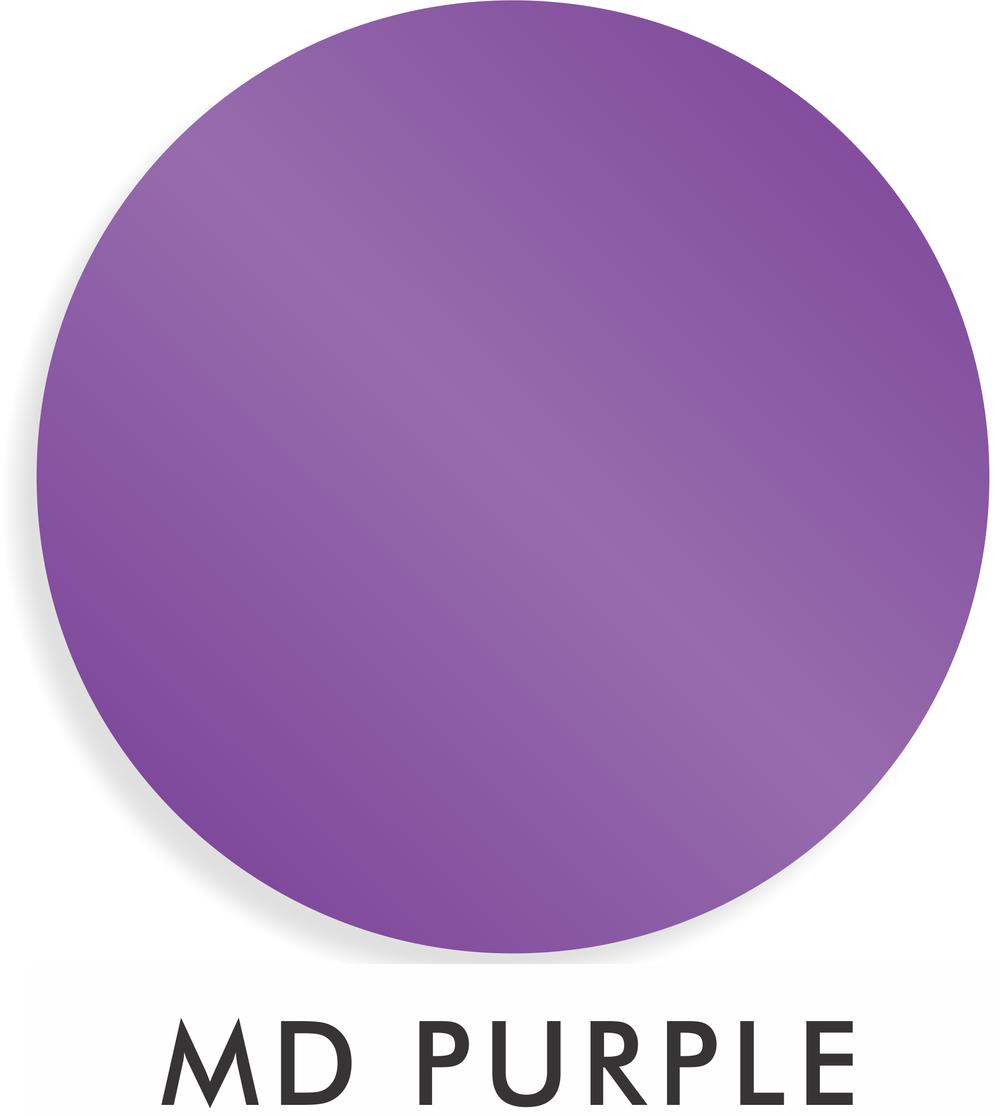 MD PURPLE FOIL.png