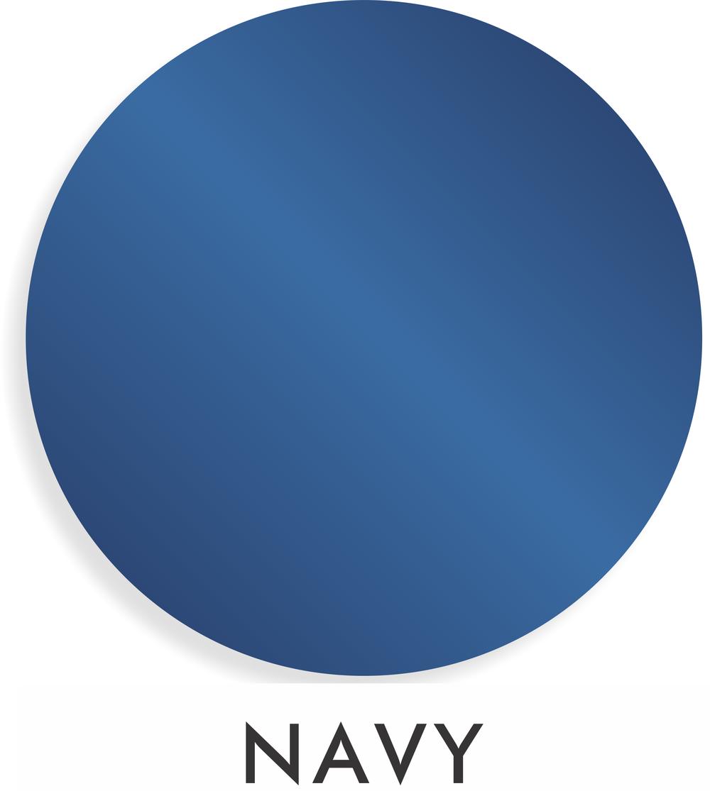 NAVY FOIL.png
