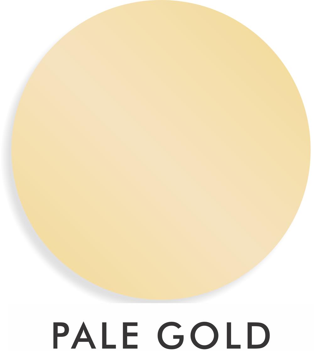 PALE GOLD FOIL.png