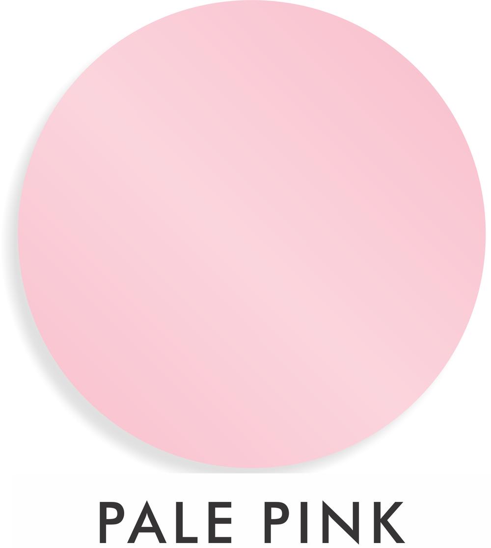 PALE PINK FOIL.png