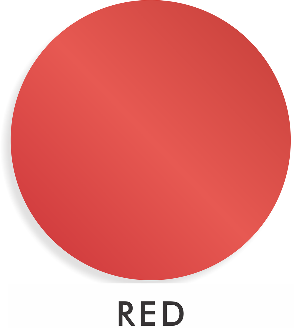 RED FOIL.png