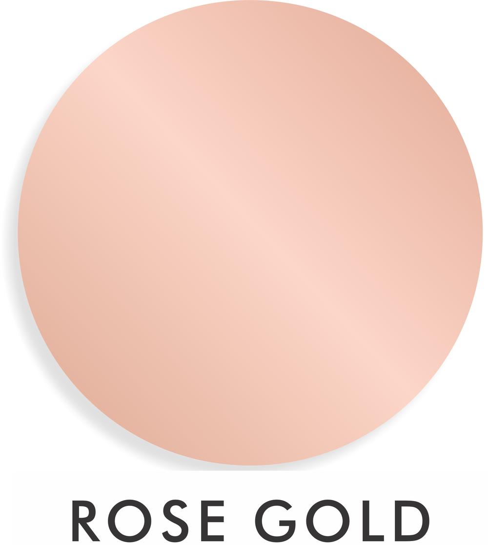 ROSE GOLD FOIL.png