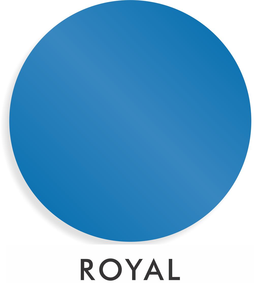 ROYAL FOIL.png