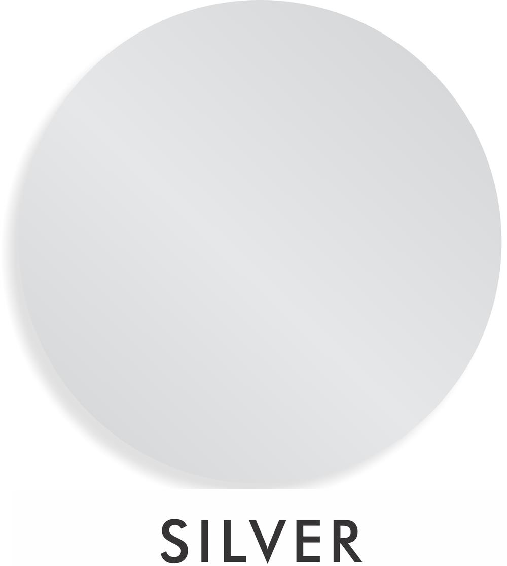 SILVER FOIL.png