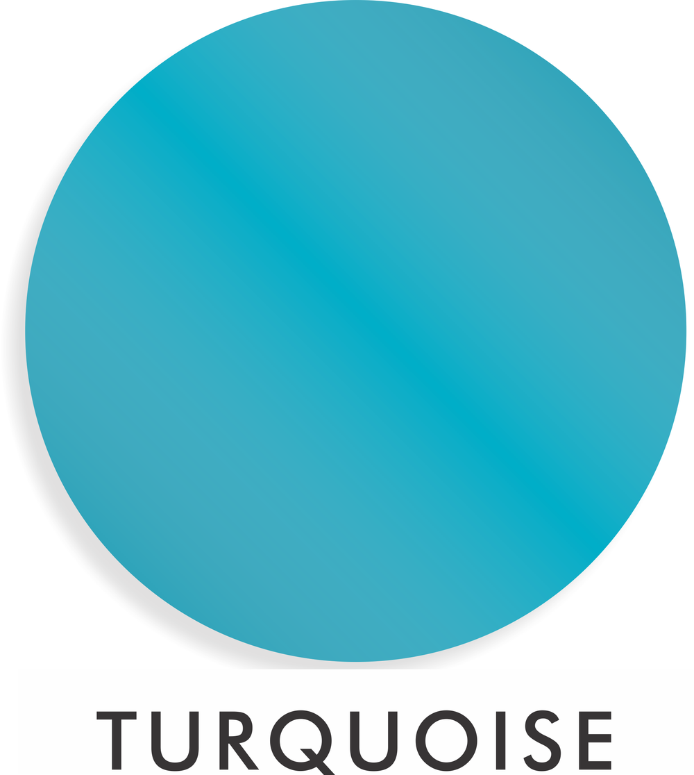 TURQUOISE FOIL.png