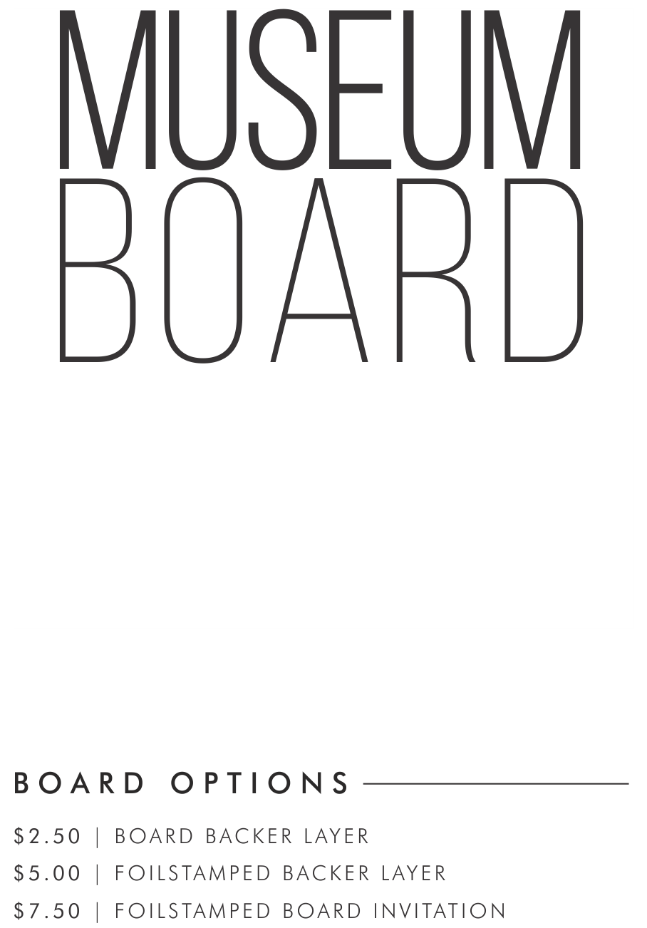 MUSEUMBOARD3.png