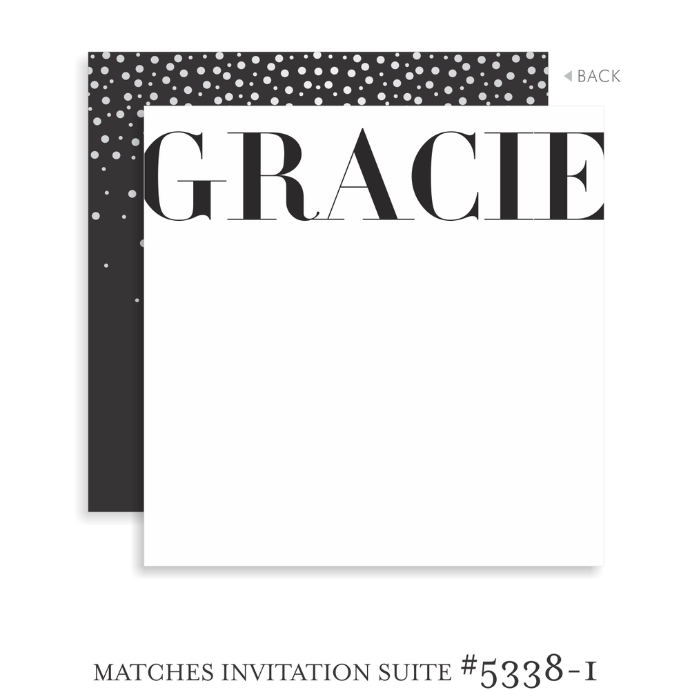 5338-1 GRACIE ROSE DECOR 11.png