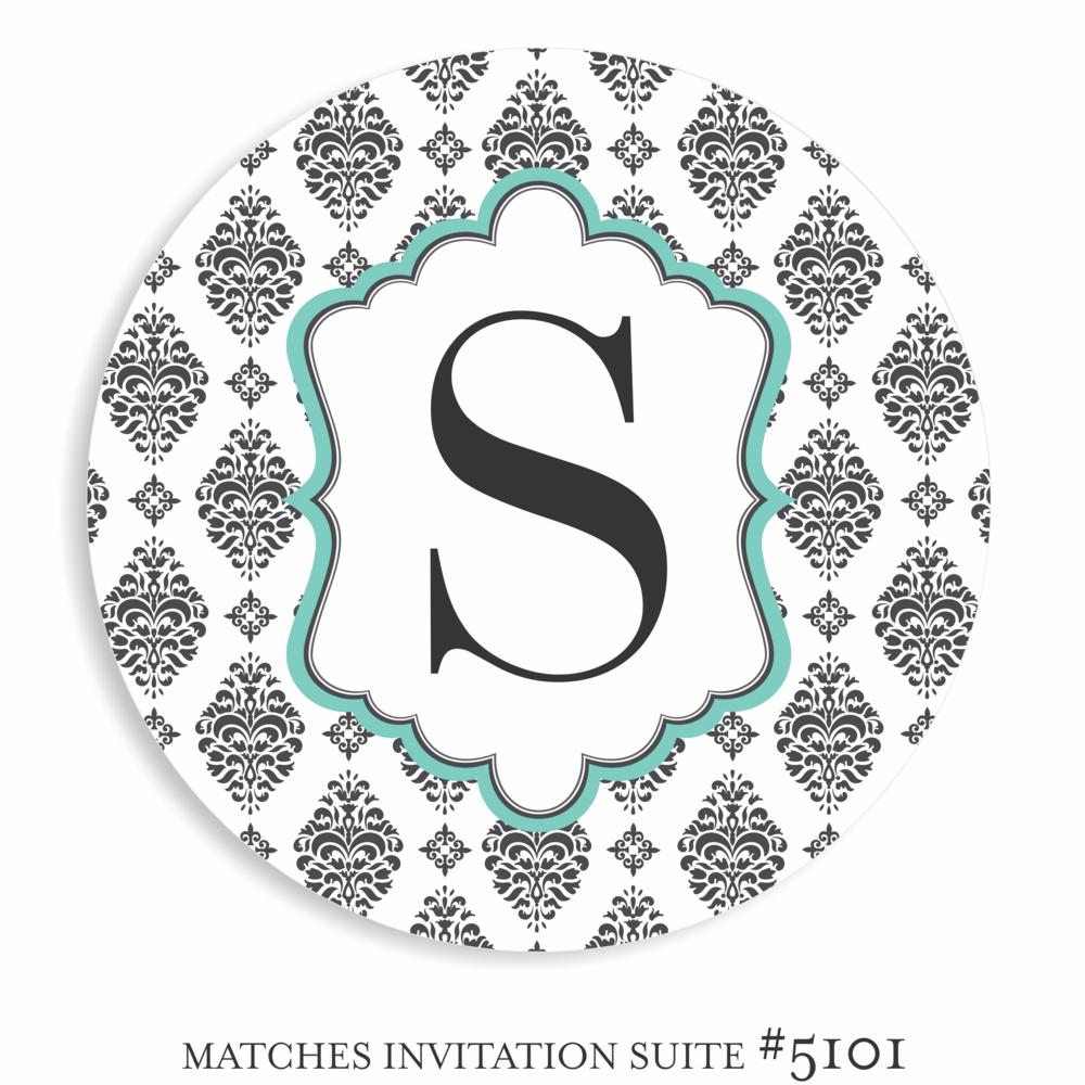 http://www.sarahschwartz.com/bat-mitzvah-invitations-5101