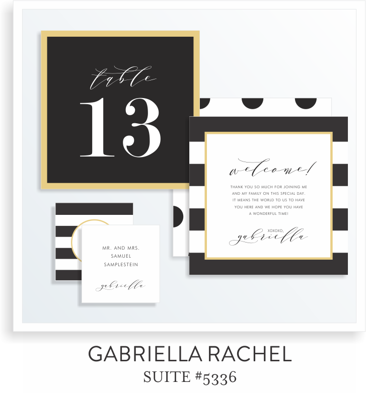 5336 GABRIELLE RACHEL DECOR THUMB.png