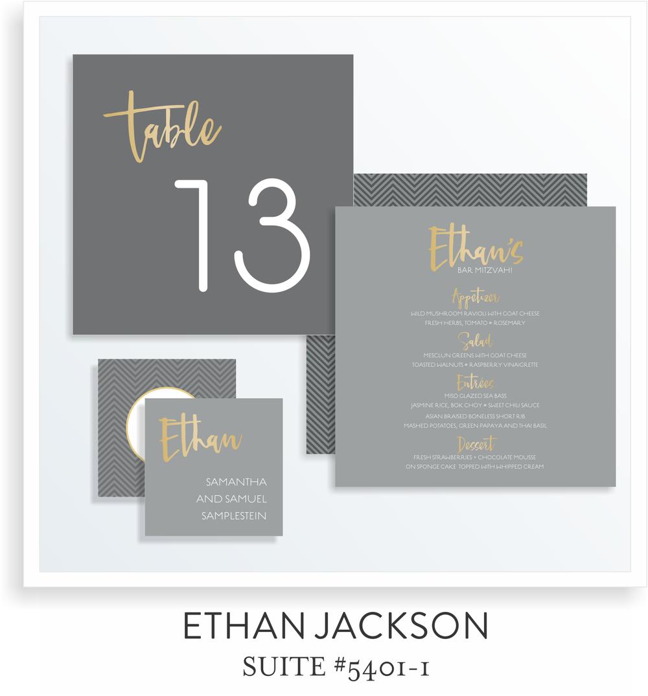 5401-1 ETHAN JACKSON DECOR THUMB.png