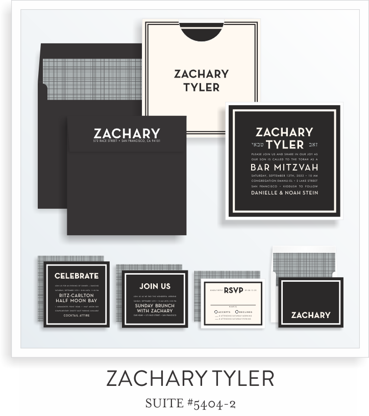 5404-2 ZACHARY TYLER SUITE THUMB.png
