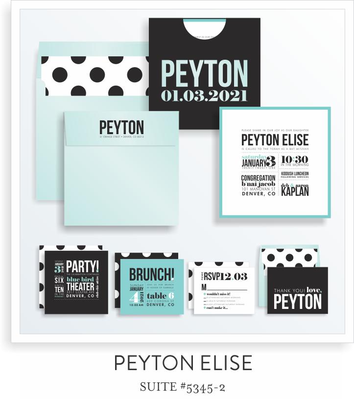 5345-2 PEYTON ELISE SUITE THUMB.png