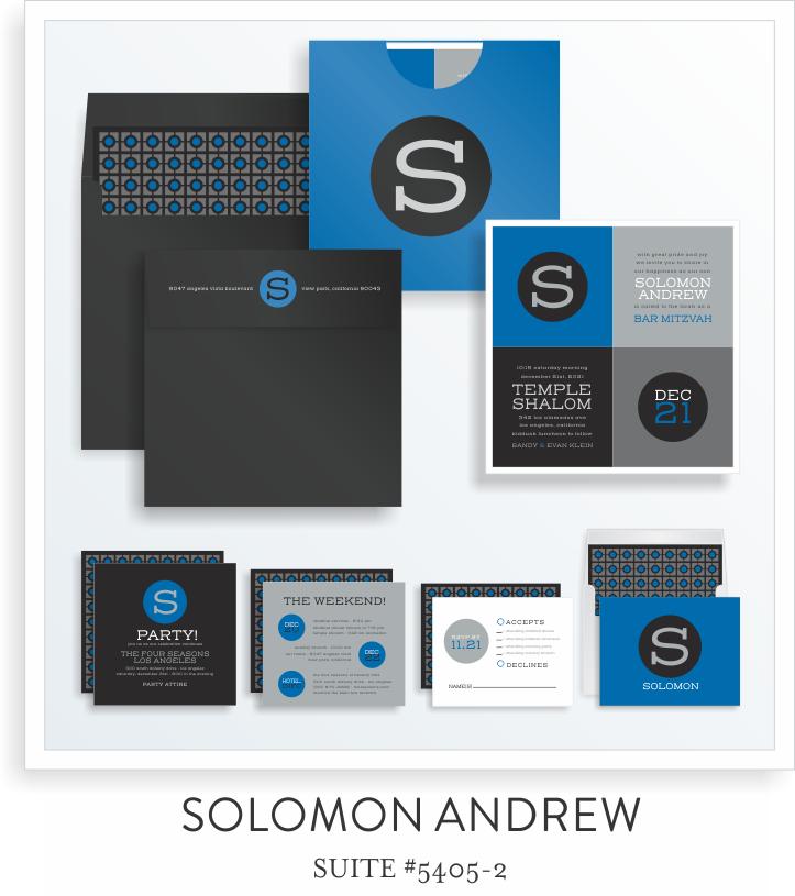 5405-2 SOLOMON ANDREW SUITE THUMB.png