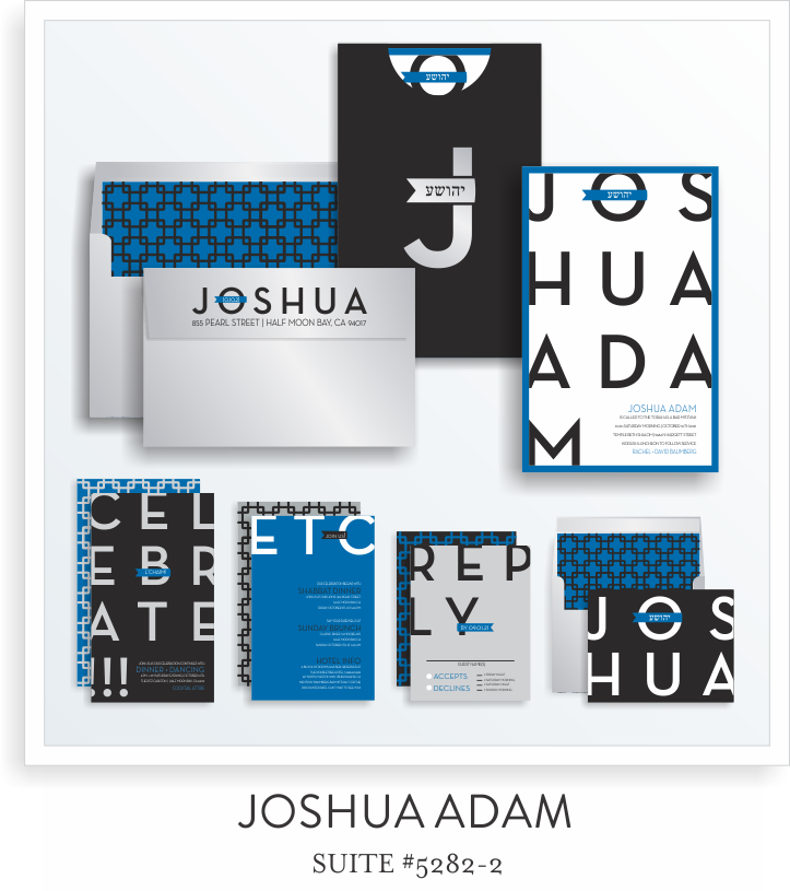 5282-2 JOSHUA ADAM IN BLUE SUITE THUMB.png
