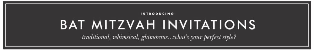 SARAH SCHWARTZ BAT MITZVAH INVITATIONS.png