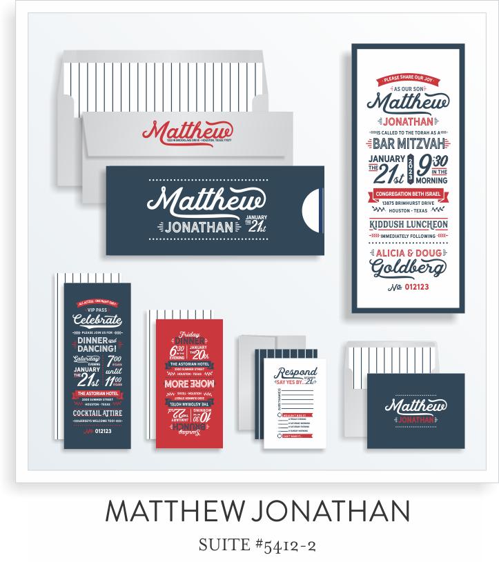 5412-2 MATTHEW JONATHAN SUITE THUMB.png