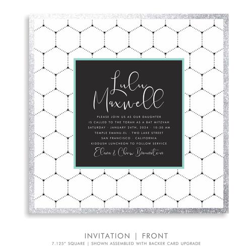 new bat mitzvah invitations bar mitzvah invitations bat mitzvah