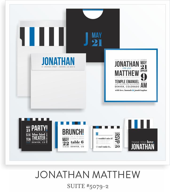 5079-2 JONATHAN MATTHEW SQ SUITE THUMB.png