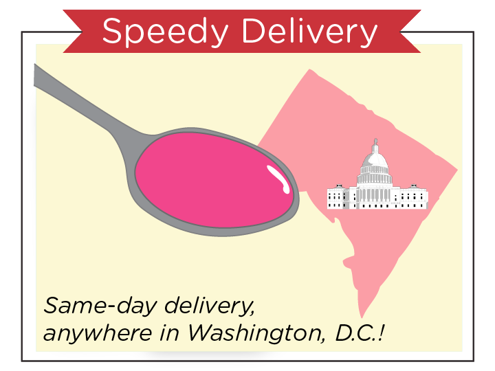 mommalu delivery-01.png