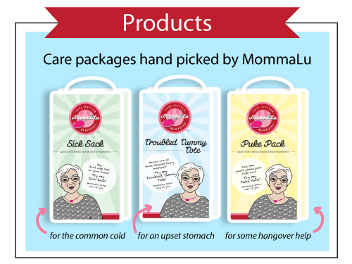 mommalu products-01.png