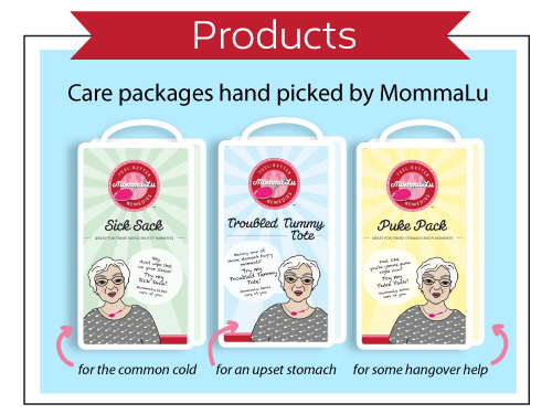 mommalu-products_box_homePage_3itemsB.png