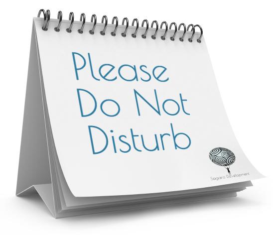 Do-Not-Distub.jpg