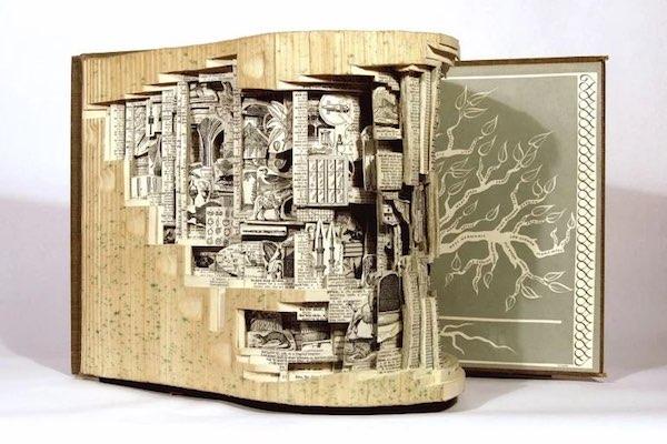 BrianDettmerBookArt.jpg