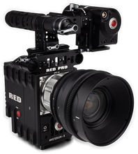 - RED EPIC Day:$880.00 Week:$2,700.00 Month:$8,500.00