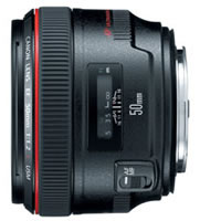 - Canon L Series Prime kit       Day: $180.00    Week :$480.00    Month: $1,860.00