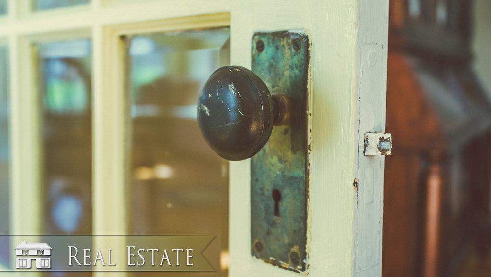 RealEstate_6.jpg
