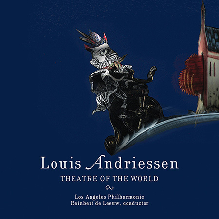 louis-andriessen-theatre-of-the-world-450.jpg