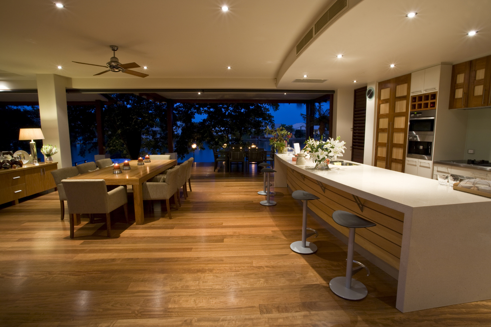 Lifestyle - Interior Lighting and Bar.jpg