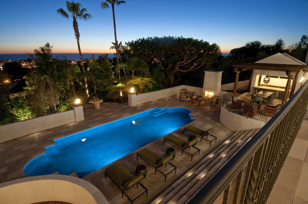 Lifestyle - Exterior Pool View.JPG